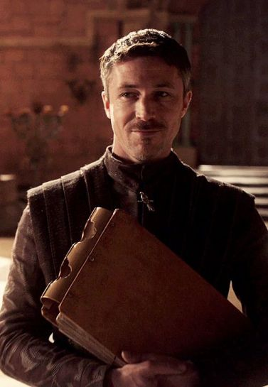 Game of Thrones, Petyr Baelish, Littlefinger, grosse pute,