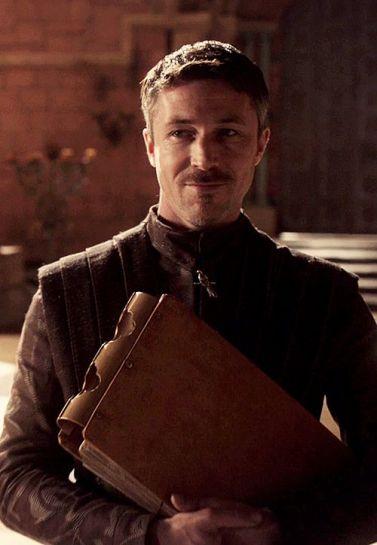 Game of Thrones, Petyr Baelish, Littlefinger, grosse pute,