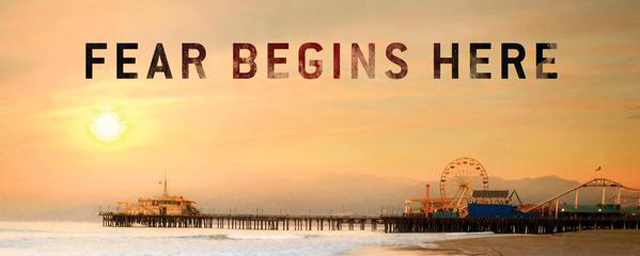 fear the walking dead, season 1, daniel salazar,