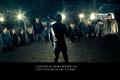 Jeffrey Dean Morgan incarne Negan, le bad guy de la saisons 7 de The Walking Dead, diffusée sur AMC.