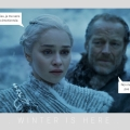 Sept saisons de Game of Thrones et autant de morts, par Sweet Judas